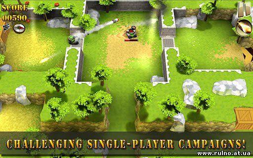 Скачать программе на планшет для игр онлайн